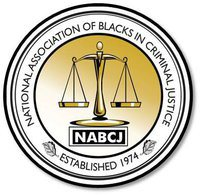 Natl Assoc of Blacks in Criminal Justice